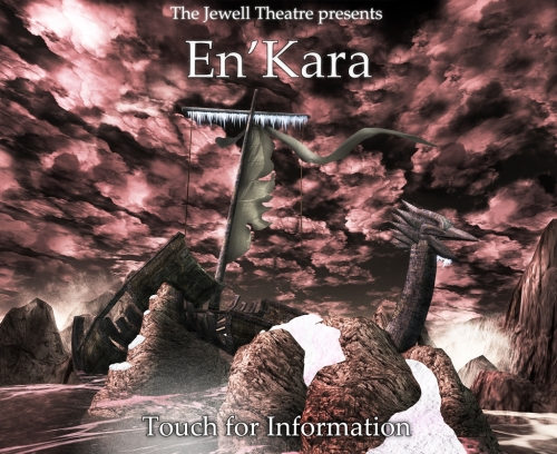 EnKara-t